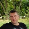 Romani, 41, г.Таганрог