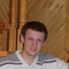 Sergey, 30, Berezino