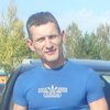 VIT, 41, г.Нефтеюганск