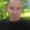 Константин, 38, г.Екатеринбург
