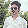Prakash Ghodake, 31, Delhi