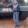 юрий, 28, г.Барнаул