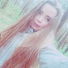 Мария, 21, г.Каменск-Уральский