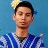 sarsay, 24, г.Маунтин-Вью