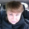 Hаталья, 45, г.Воронеж