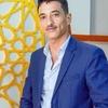 bazel Al-Shurim, 50, г.Маскат