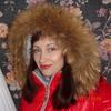 Ирина, 38, г.Голышманово