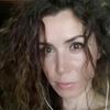 Elena, 36, г.Казань