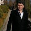 Вячеслав, 46, г.Ялта