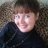 Kseniya, 36, Shilka