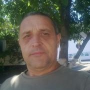 Сергей 50 Алчевск