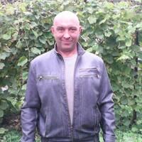 николай, 47 лет, Телец, Орел