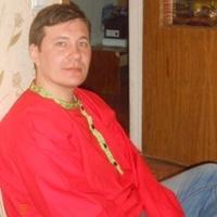 Роман, 40 лет, Близнецы, Саратов