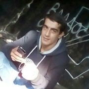 Олег, 26 лет, Водолей