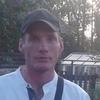 Валера, 36, г.Вологда