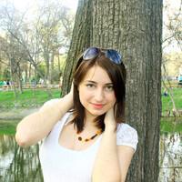 Дария, 30 лет, Телец, Саратов