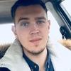 Dima, 33, Lutsk