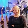 Зинаида, 55, г.Санкт-Петербург