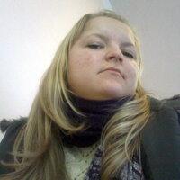 Avalsopija, 28 лет, Лев, Ужгород