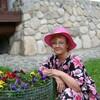 Валентина, 61, г.Томск