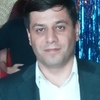 Ram, 34, г.Москва