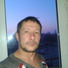Sergey, 37, Piryatin