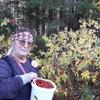 мария, 70, г.Сыктывкар