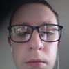 Thomas, 17, г.Окленд