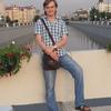 павел, 38, г.Ставрополь