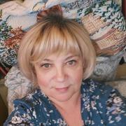 Наталья 66 Москва