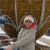 Valentina Shnurko, 64, Domodedovo