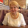Olga, 67, Dedovsk