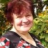 Елена, 56, г.Иваново