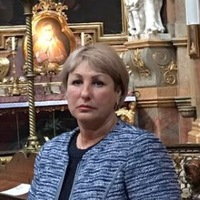 Наталья, 63 года, Дева, Минусинск
