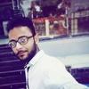 Shadab, 28, г.Ахмадабад