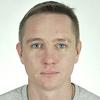 Андрей, 36, г.Егорьевск