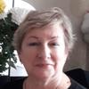 Natalya, 64, Novocherkassk