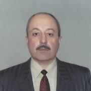 Василий 73 Владикавказ