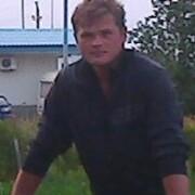 Дмитрий 43 Тольятти