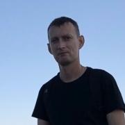 Vladimir 30 Симферополь