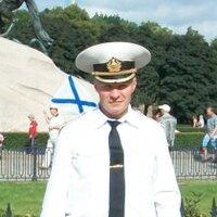 александр, 55 лет, Рыбы, Санкт-Петербург