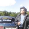 Aleksey Vitalevich Ar, 52, Novaya Lyalya
