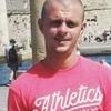 Daniel, 30, г.Aberdare