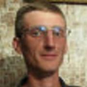 Капрал 38 лет (Лев) Берегомет