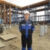 aleks, 55, Sukhoy Log