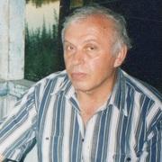 Виктор 67 Находка (Приморский край)