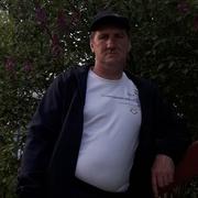 Виктор 47 Бобров