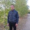 Aleksey, 38, Torez