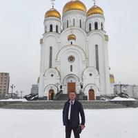 Русский, 31 год, Рыбы, Иркутск
