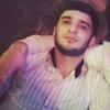 Эдун, 25, г.Стамбул